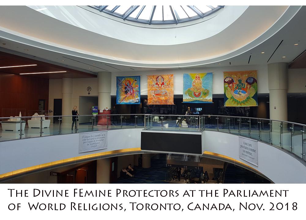 parliament_world_religions.jpg