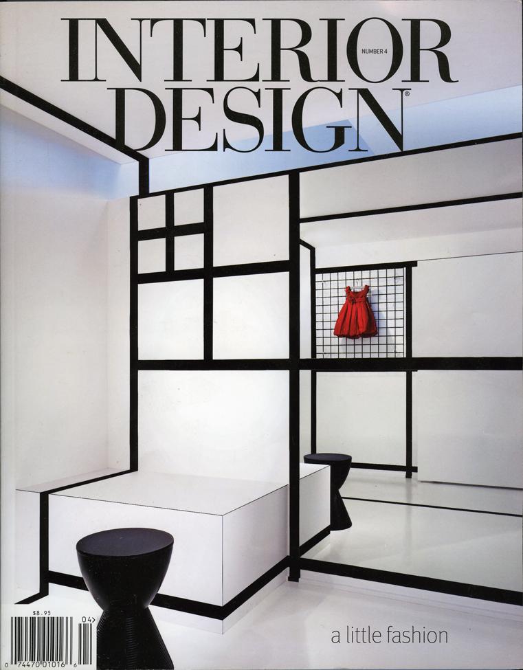 cover-apr11.jpg