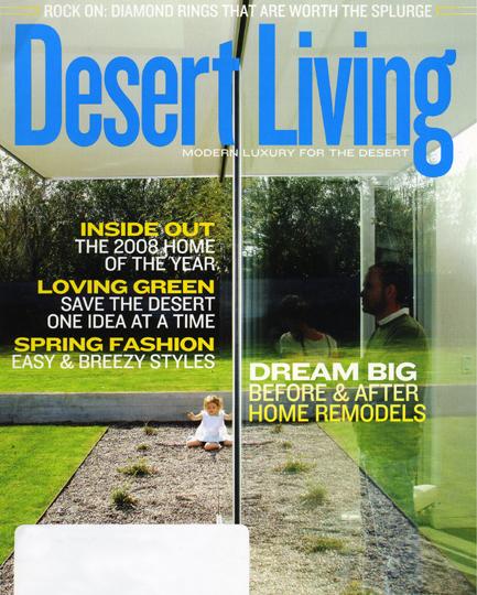 desert living FC 030108.jpg