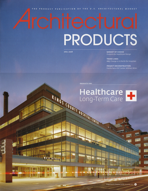 arch-products-040108-FC.jpg