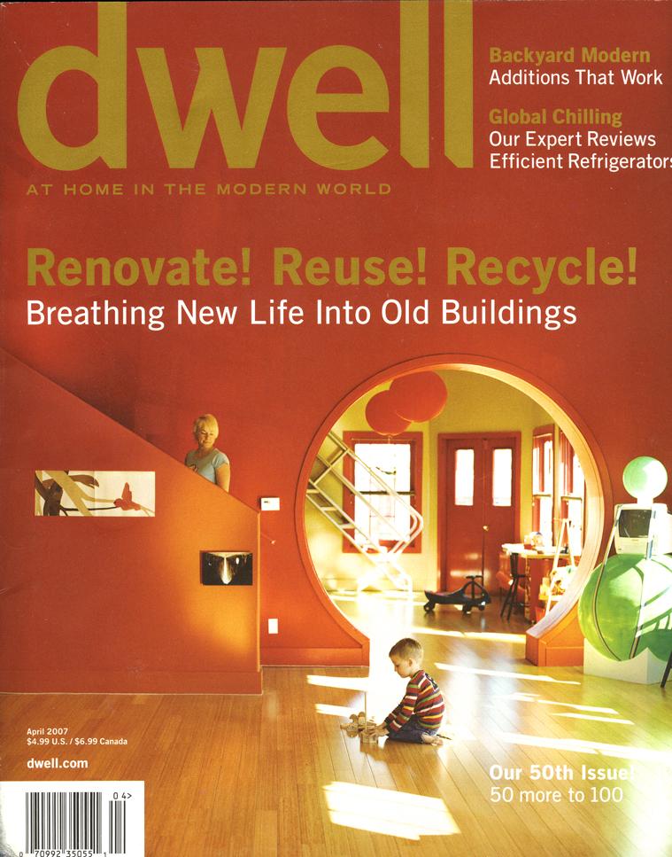 dwell-040107-FC.jpg