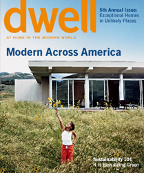 october_dwell_cover.jpg