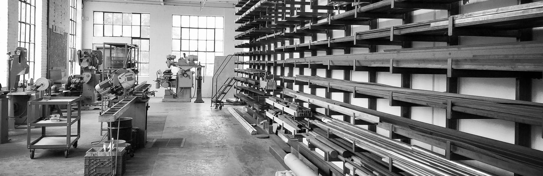 atlas+industries+atlas+studios+newburgh+new+york+metalworker+careers+machining
