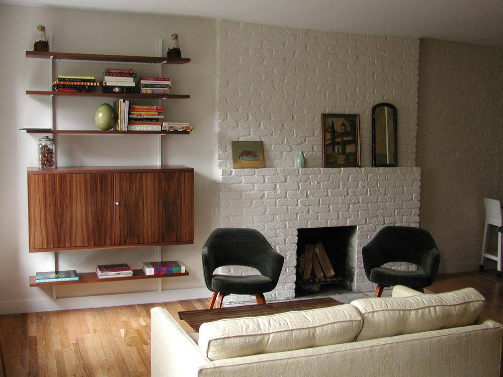 Apartment, NYC