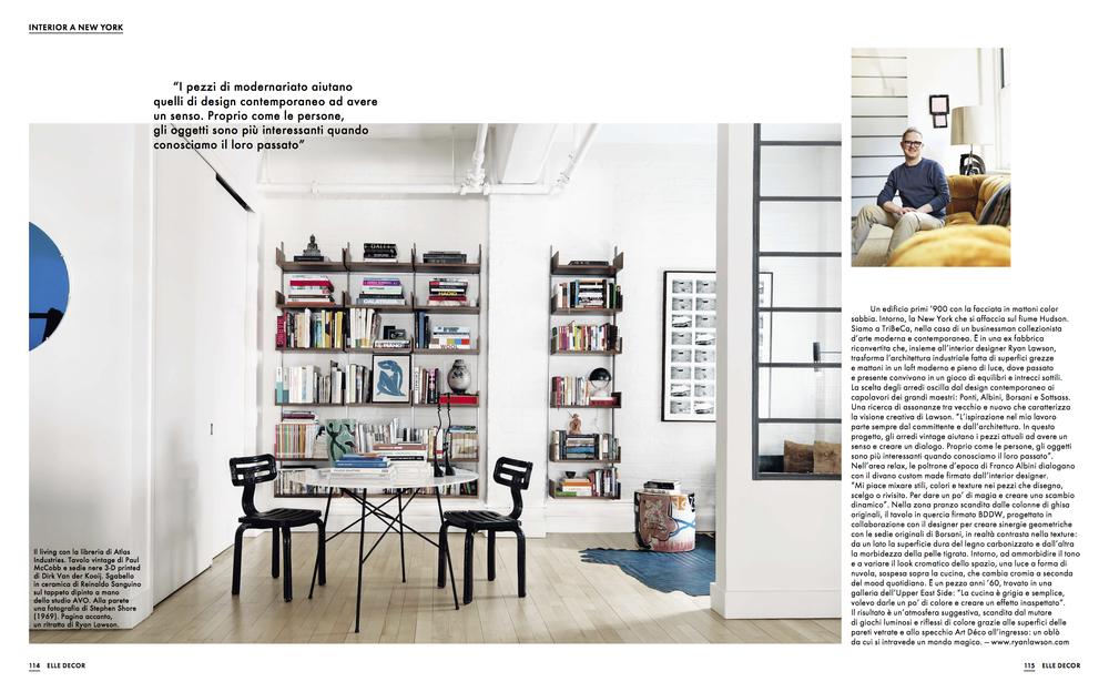 as4+modular+furniture+system+tribeca+apartment+library+ryan+lawson.jpeg