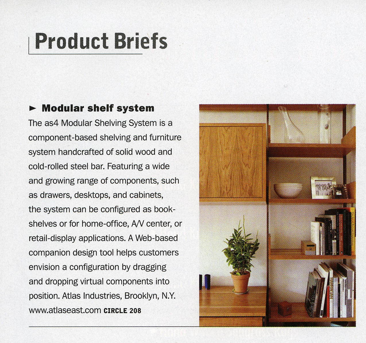 sep 06 product briefs cropped.jpg