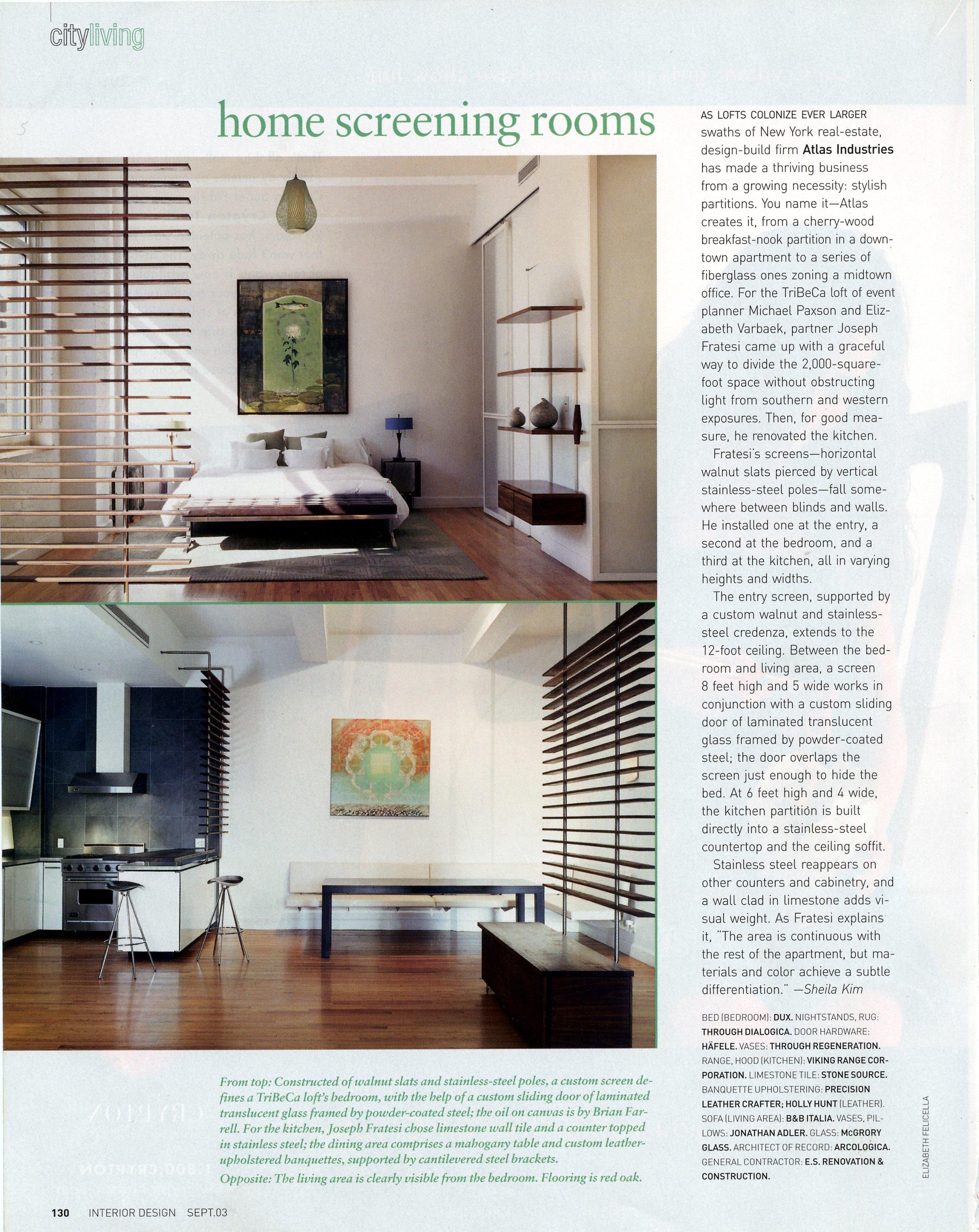 interior design sep 03 02.jpg