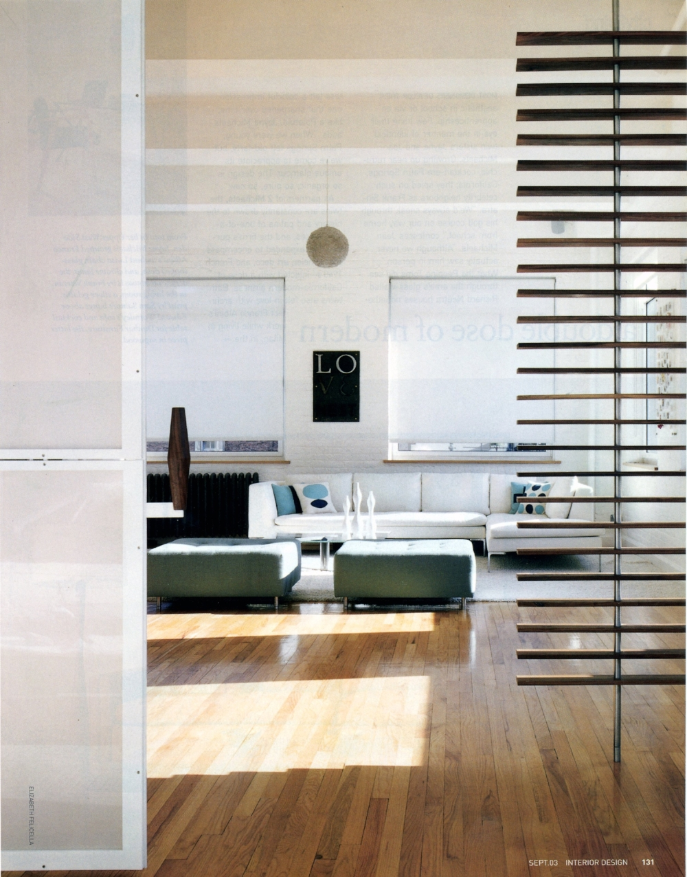 interior design sep 03 03 (1).jpg
