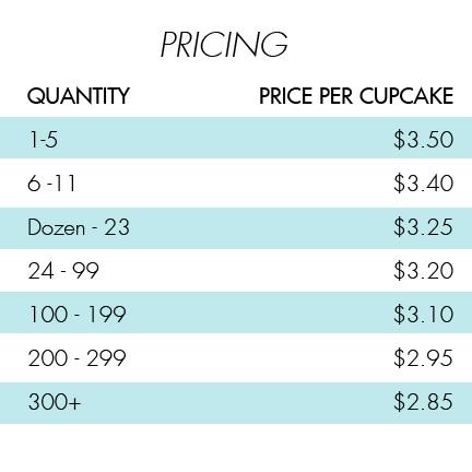 salted-cupcake-pricelist