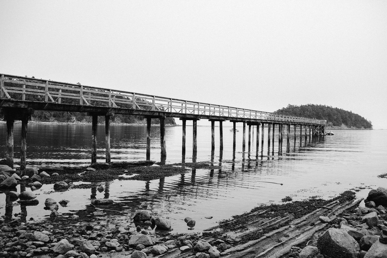 Mayne Island Resort