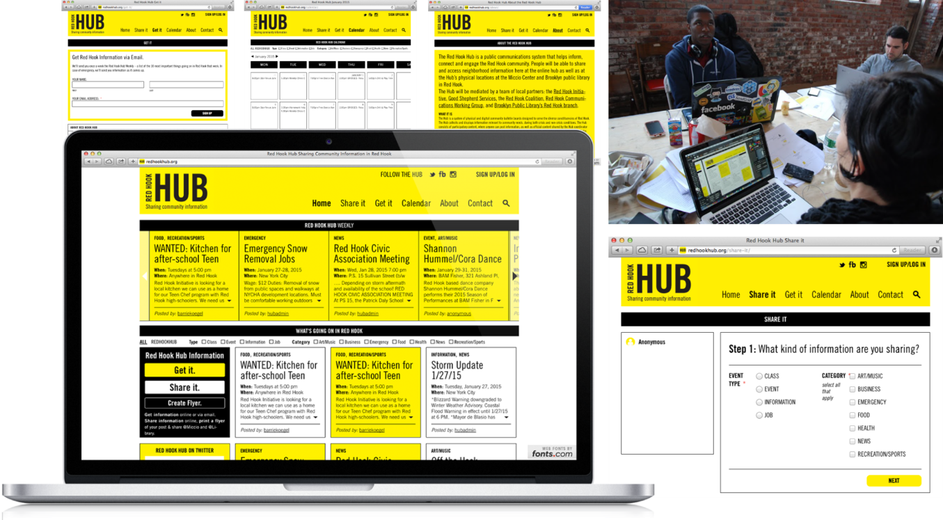 hub.org Mock Pages.png