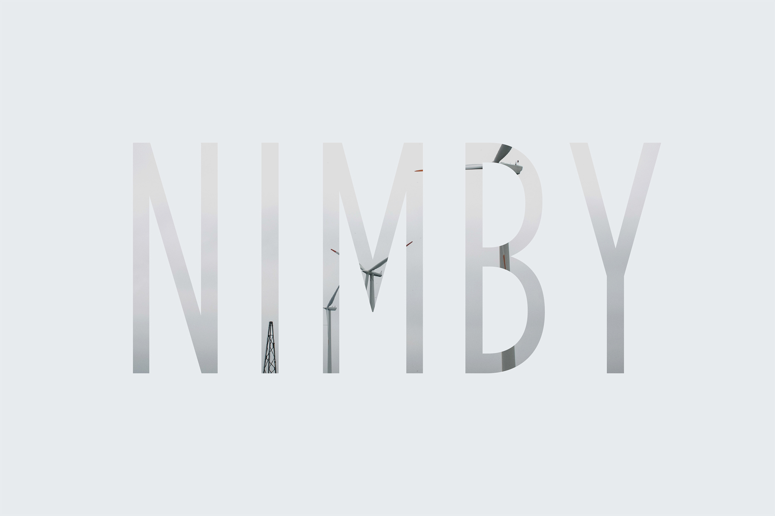 NIMBY Title Solo.jpg