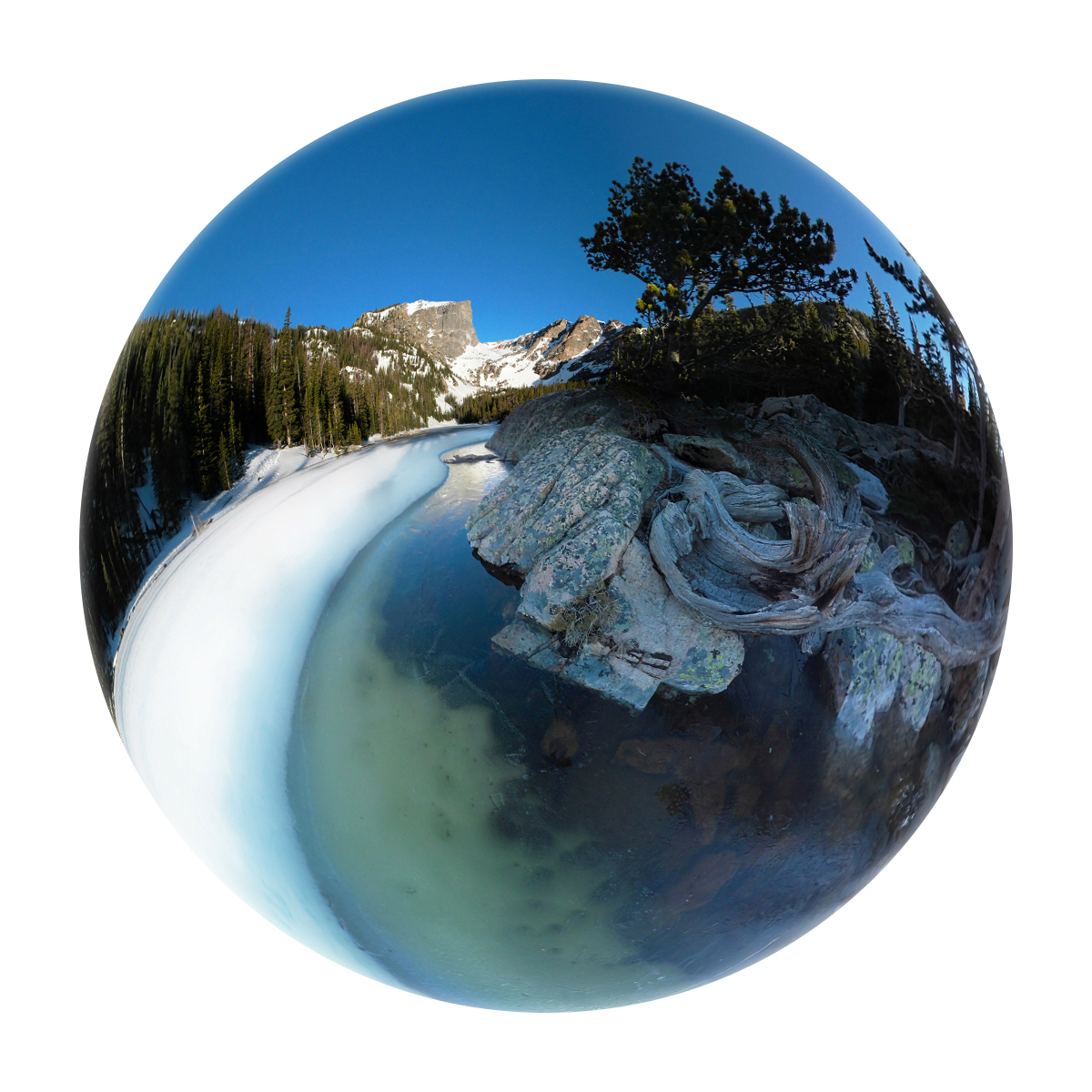 Dream_Lake_Globe_2.jpg