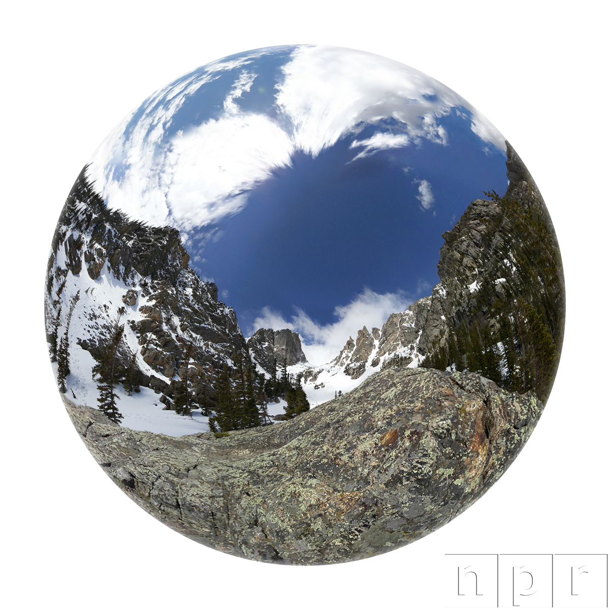 Emerald_Lake_Globe_NPR.jpg