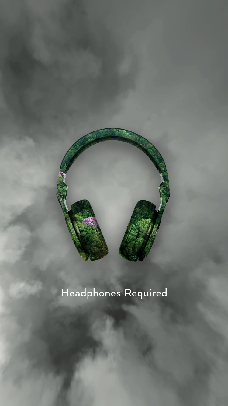 Moblie_Clouds_Headphones_Cut.png