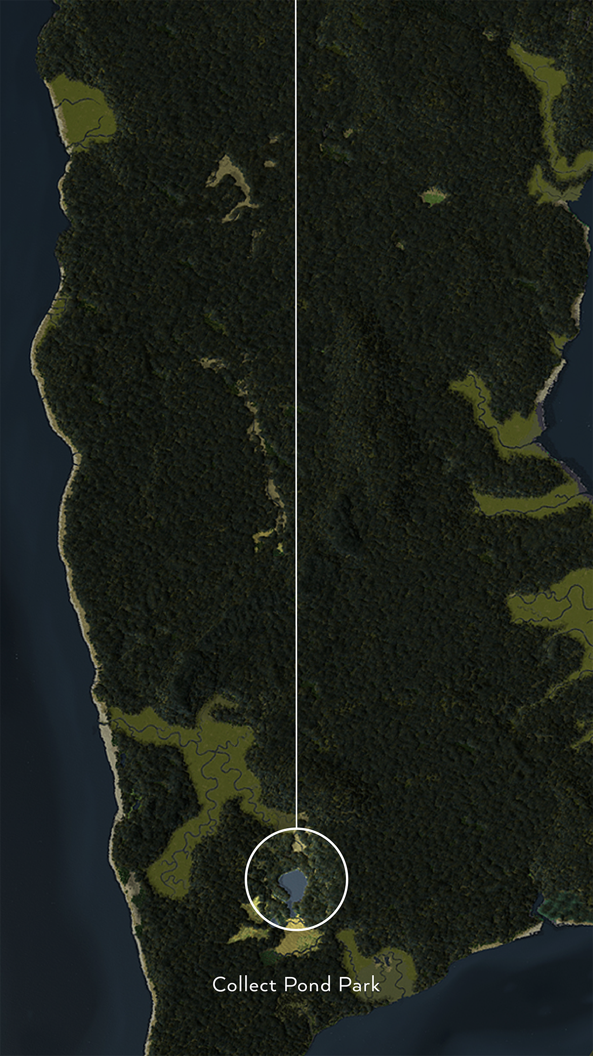 Map_UI_1200px.png