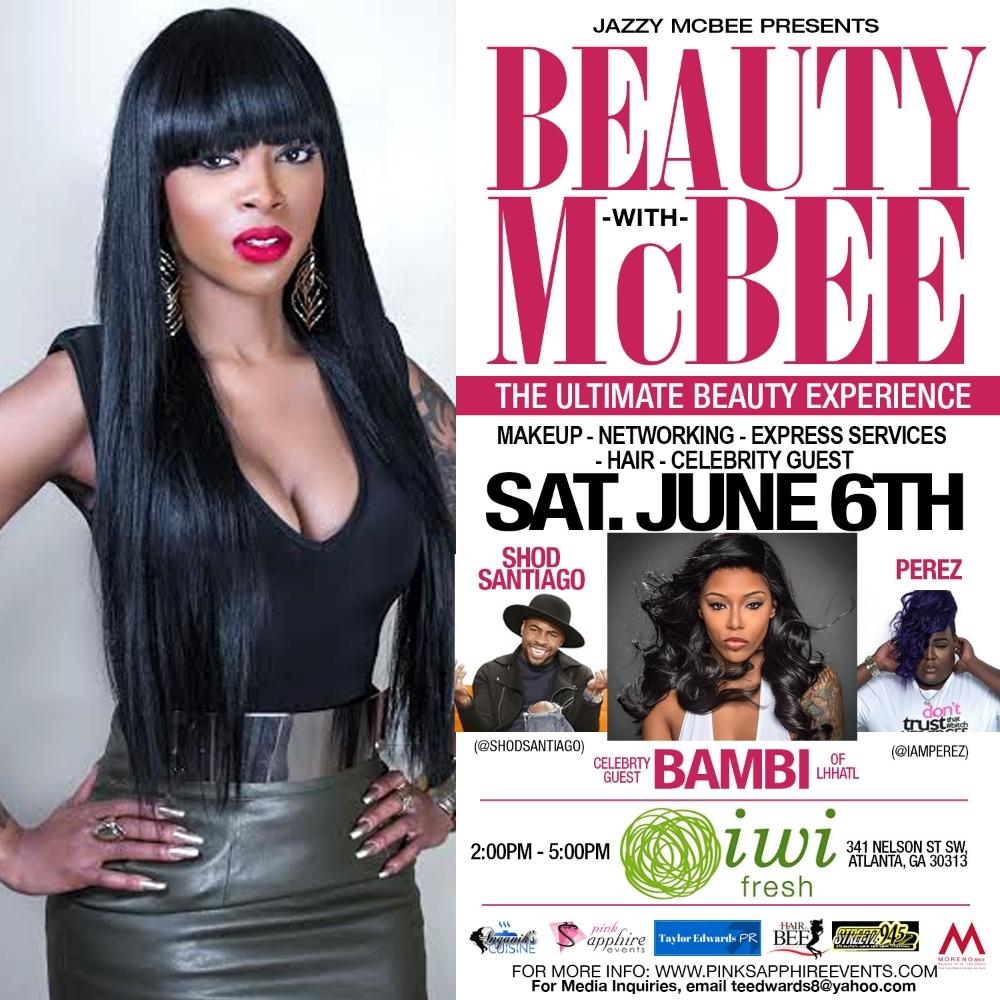 BeautyWithMcBee2015.jpg
