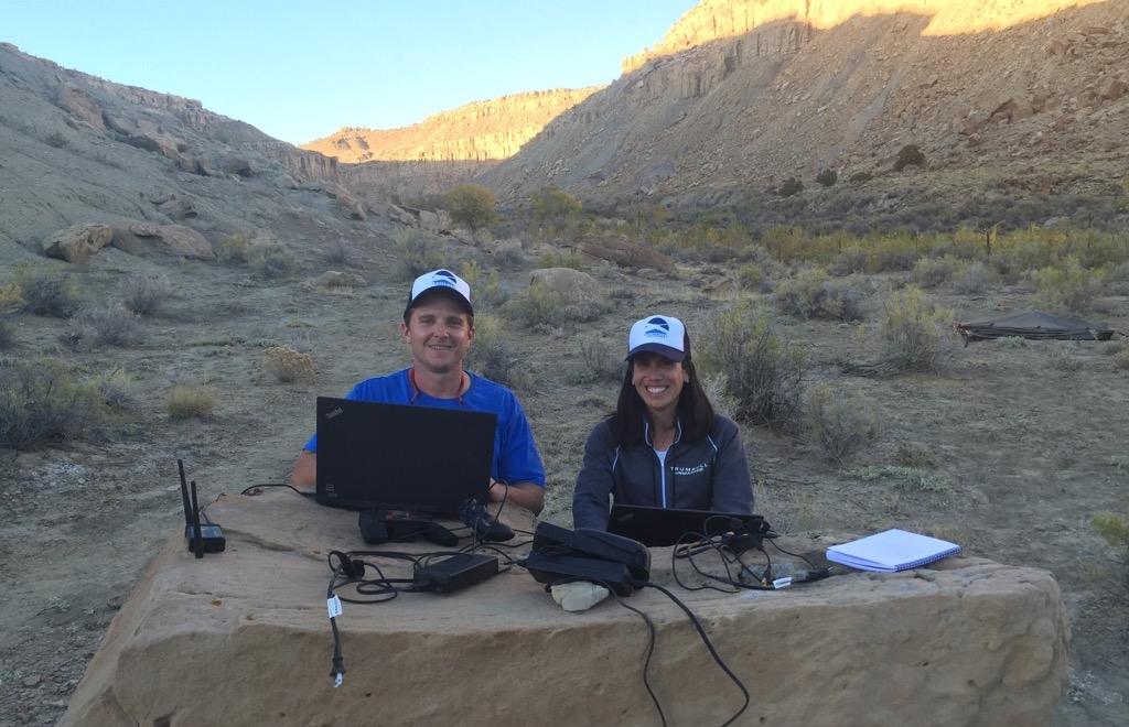 Steve & Dyan Utah.jpg