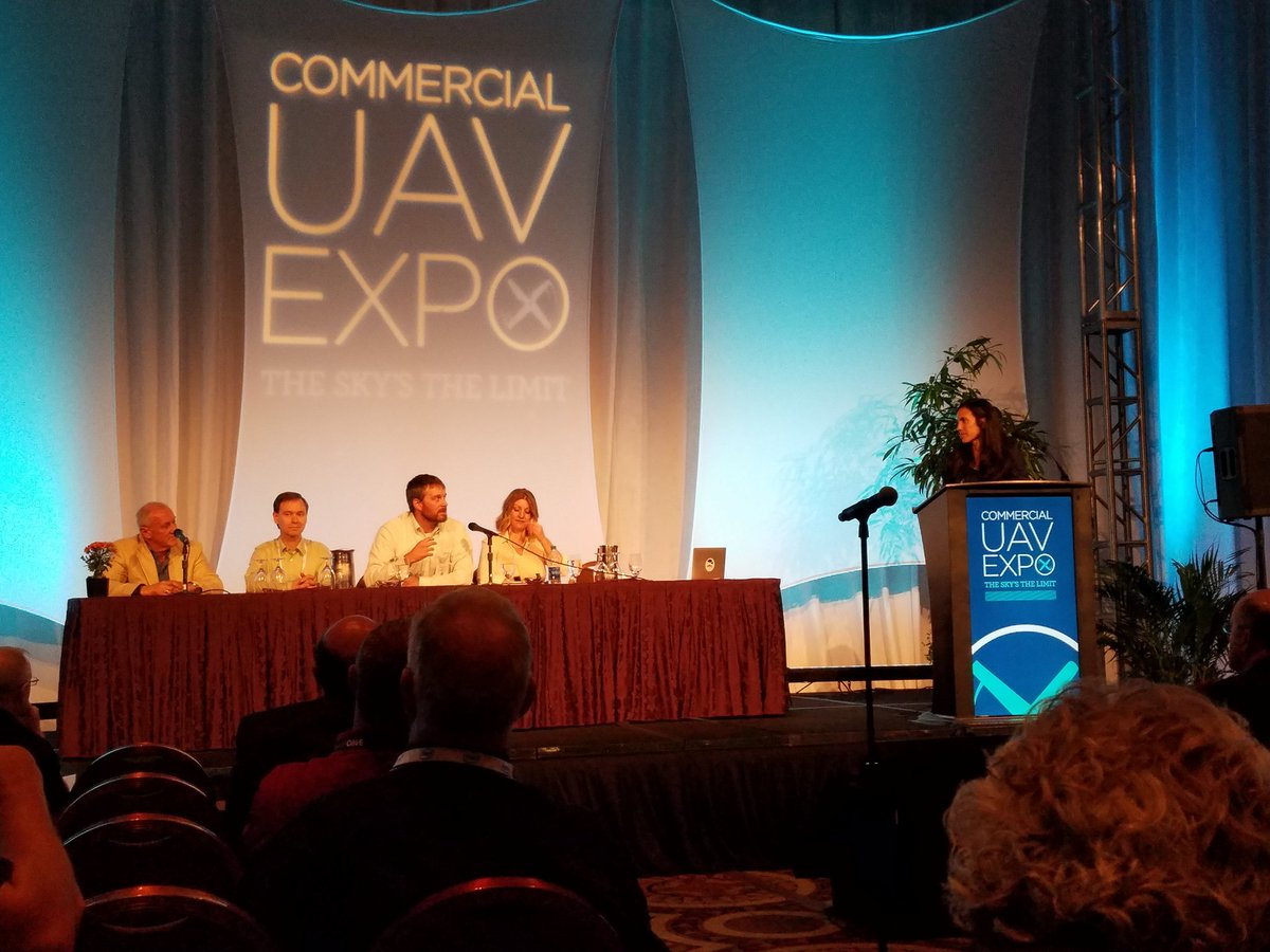 Process&Power Panel Comm UAV Expo 2016.jpg