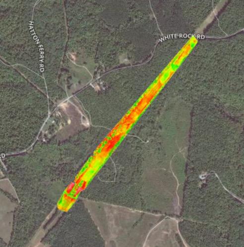 Multispectral Pipeline.jpg