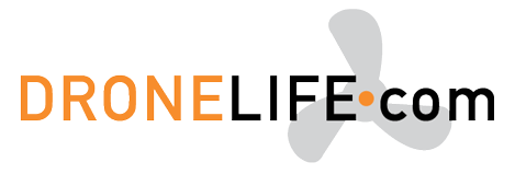 DRONELIFE-logo-500x500.png