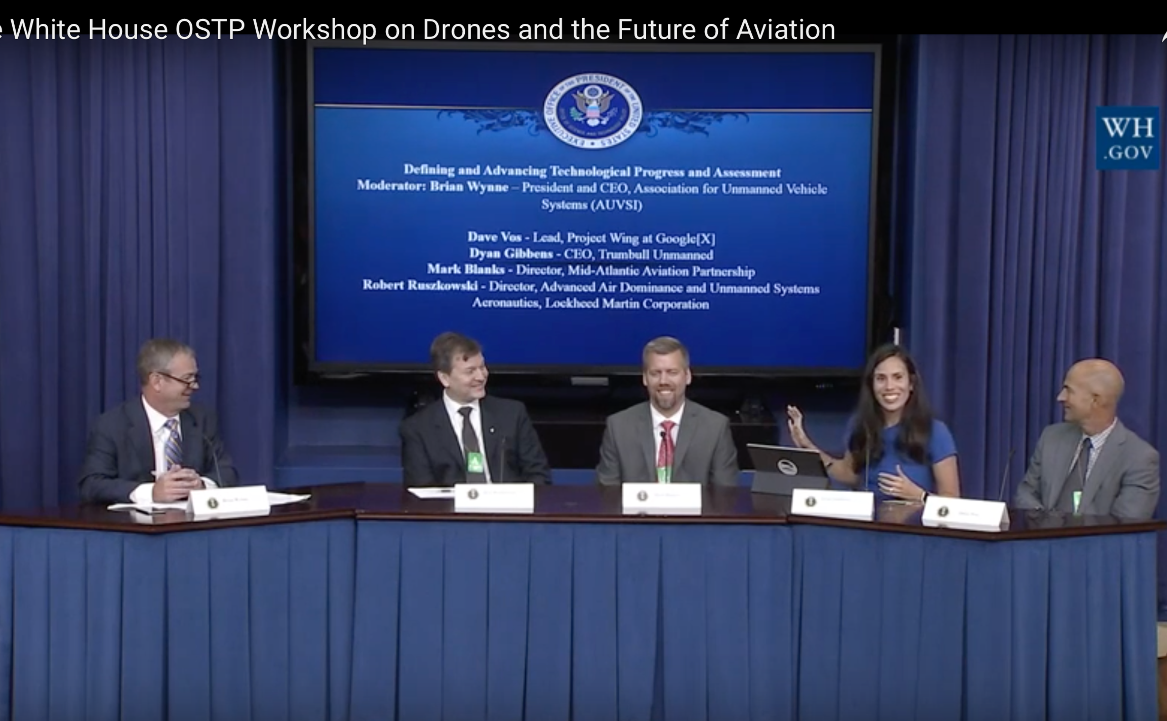 WH Future of Drones.png