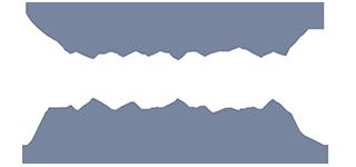 logo-ogfinancialjournal.png