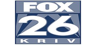 logo-fox26.png