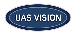 logo-uasvision.png