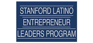 logo-standfordlelp.png