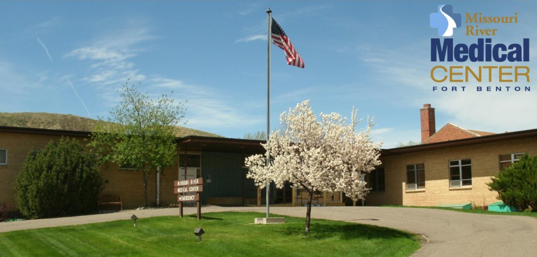 Missouri River Medical Center