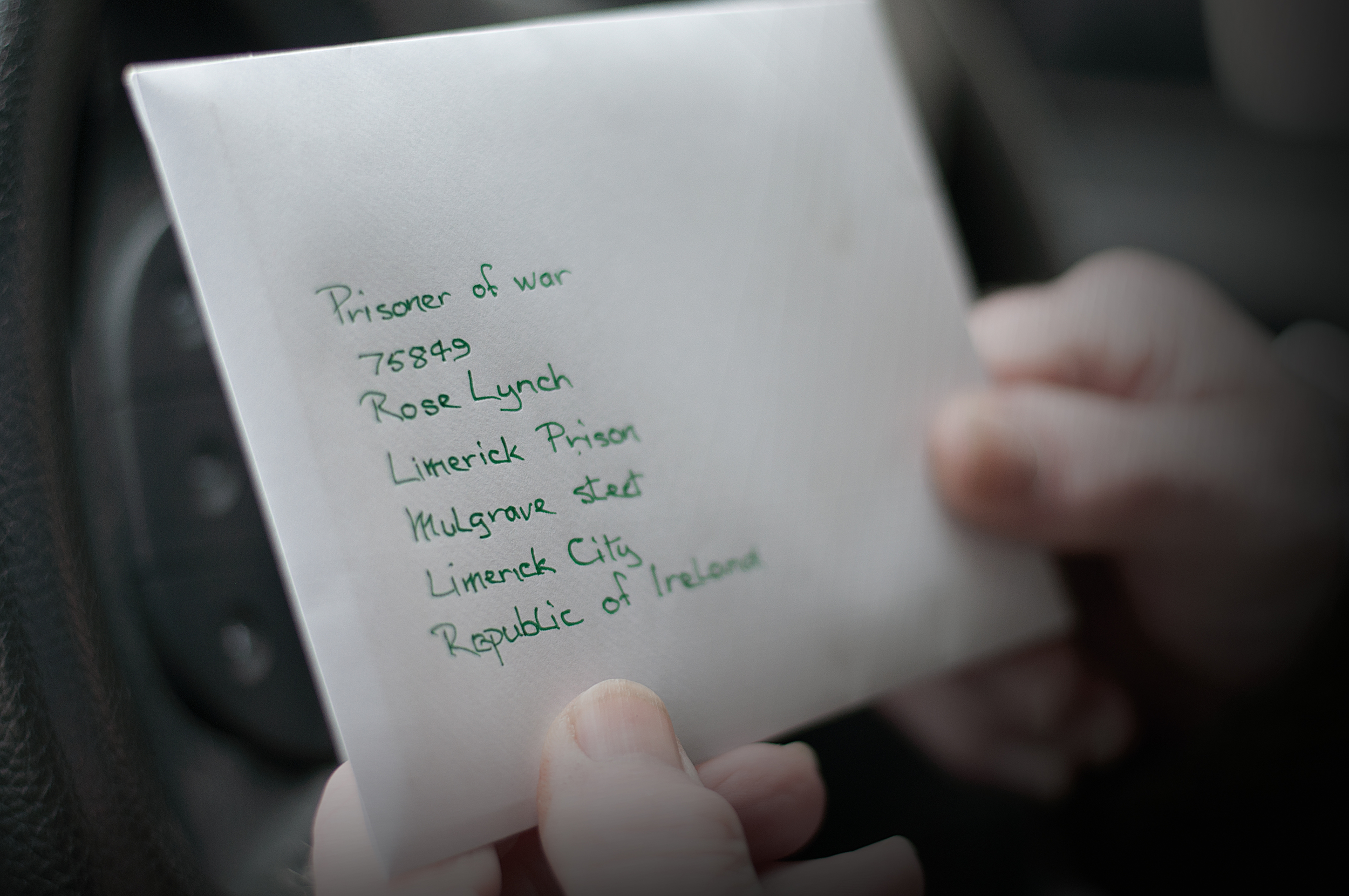 Letter.jpg