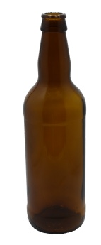 500ml Victory   Available in Amber   Specification