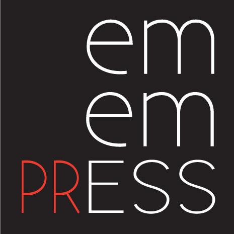 ememess square logo.jpg