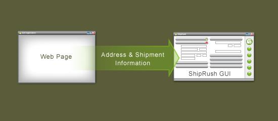 online-shipping-browser-integration-1.jpg