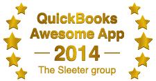 Sleeter_Award_2014.png