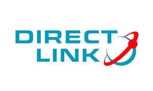 direct_link.jpg