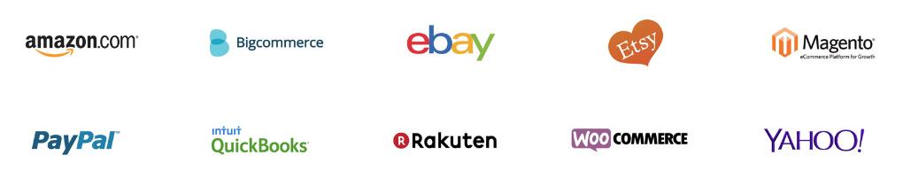 ecommerce-order-management.png