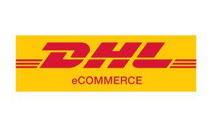 shiprush-integrates-with-dhl.jpg