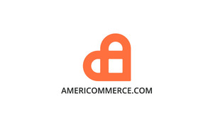 ShipRush integrates with AmeriCommerce (SparkPay)