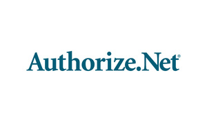 ShipRush integrates with Authorize.Net
