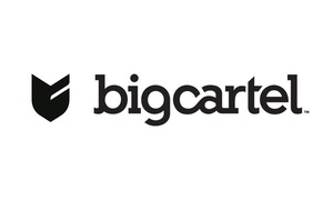 ShipRush integrates with BigCartel