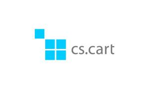 ShipRush integrates with cs.cart