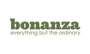 ShipRush Web integrates with Bonanza