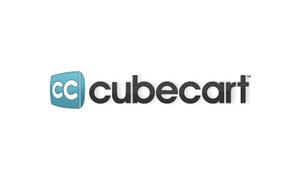 ShipRush integrates with CubeCart