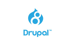 ShipRush integrates with Drupal