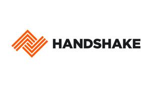 ShipRush integrates with Handshake