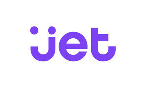 ShipRush integrates with Jet