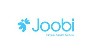 ShipRush integrates with Joobi
