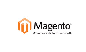 ShipRush integrates with Magento